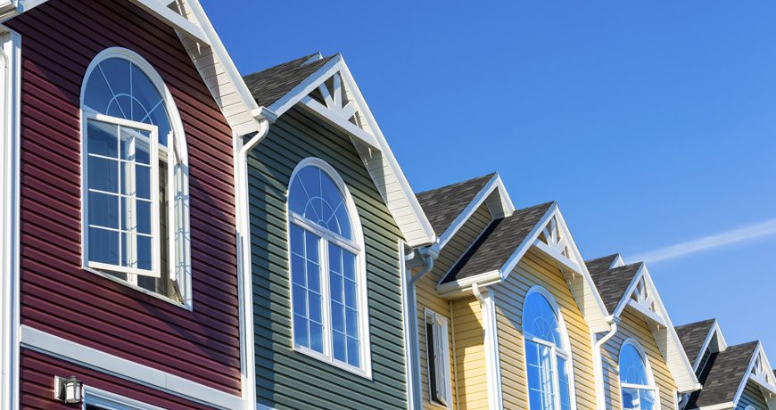 townhouse-siding-example